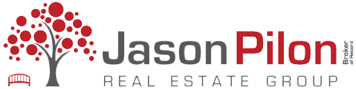 Pilon Group-Your Ottawa Real Estate Team