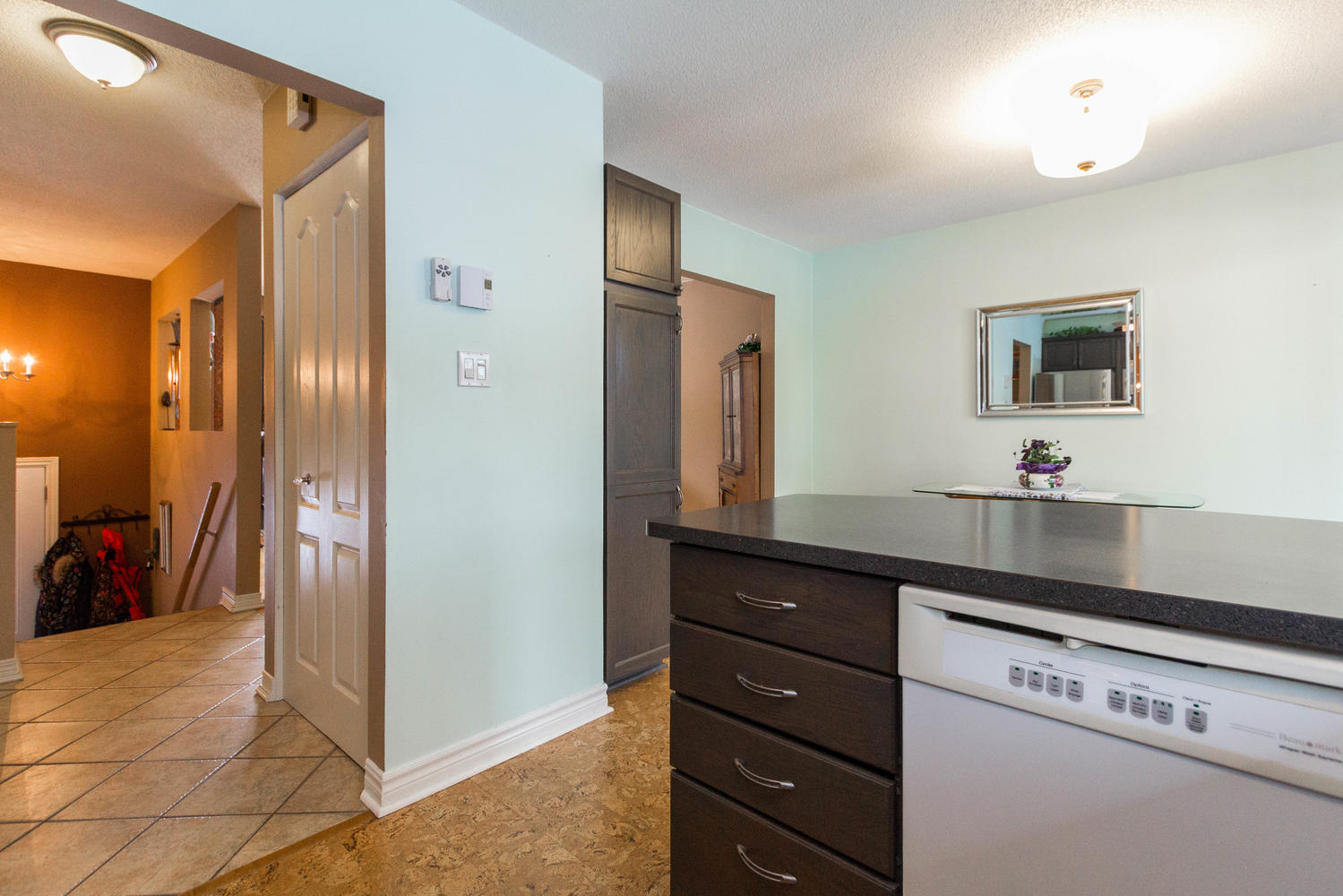 Well Maintained Rockland House For Sale - Pilon Real Estate Group on
