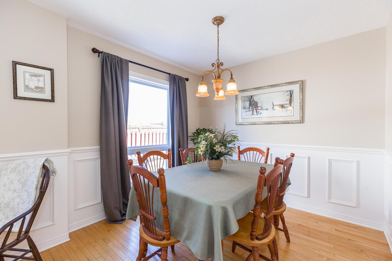 1358 Fitzpatrick St Ottawa ON Large 008 11 Dining Room 1500x1000 72dpi