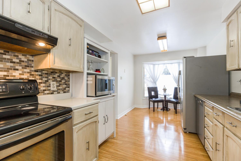 Orleans ~ Convent Glen Home For Sale - Pilon Real Estate Group