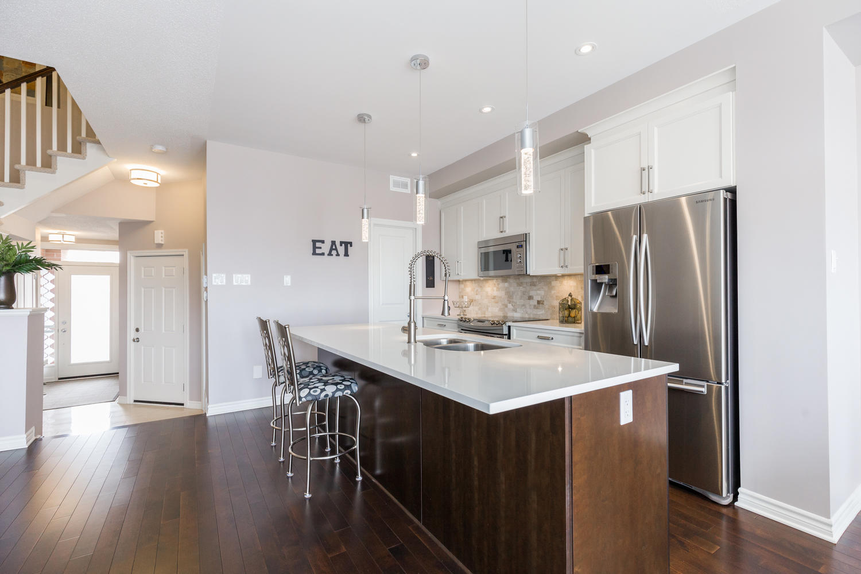 401 Gerry Lalonde Dr Ottawa ON-large-012-15-Kitchen-1500x1000-72dpi ...