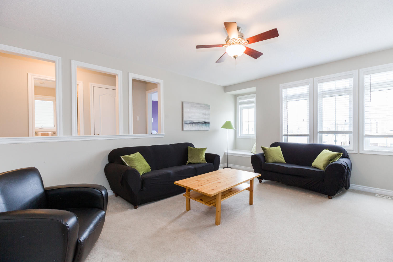 522 Sunlit Cir Ottawa ON K4A-large-021-26-Family Room-1500x1000 ...
