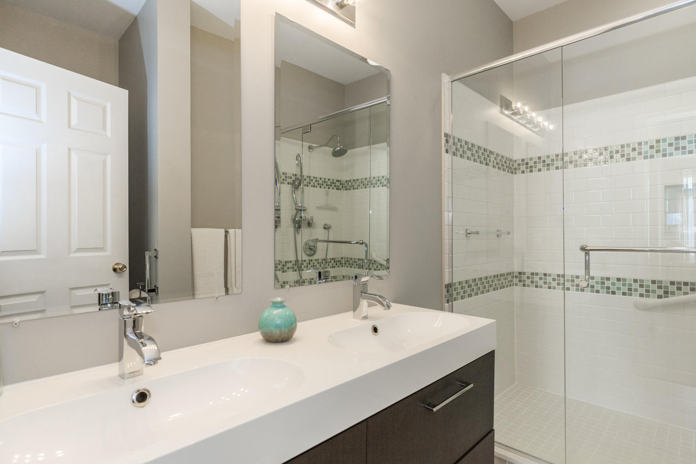 104 Maple Key Private Ottawa-large-016-5-Master Bedroom ...