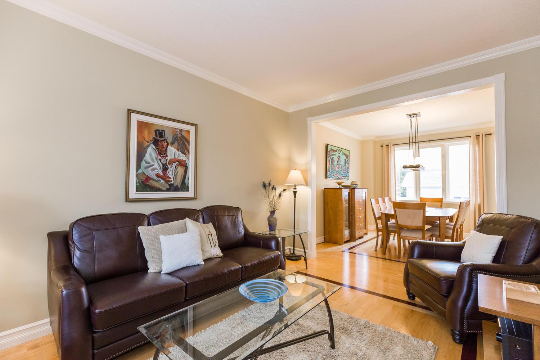 Orleans Fallingbrook House For Sale Pilon Real Estate