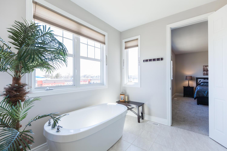 70 Remora Way Ottawa ON K2C-large-024-3-Master Bedroom Ensuite ...