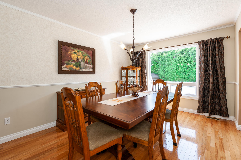 1817 Carrigan Dr Ottawa ON K4A Large 008 4 Dining Room 1500x999 72dpi