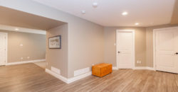 7388 BLUE WATER CRESCENT