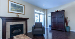 426 GERRY LALONDE DRIVE