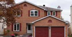 1671 ORFORD CRESCENT