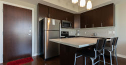 404-705 BEAUPARC PRIVATE