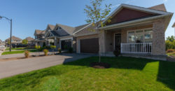 49 ASTROLABE PLACE