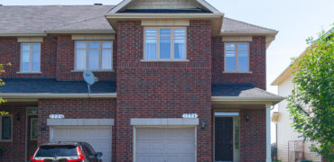 1774 PLAINRIDGE CRESCENT