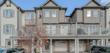 172 SUNSHINE CRESCENT