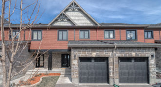 2337 MARBLE CRESCENT