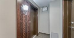 301-140 MONTBLANC PRIVATE
